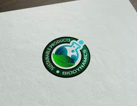 #16 for Clean an creative logo for a Ecological Company. by engrmykel