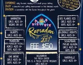 #10 for Ramadan Reading Program2 by ahmedfreeg