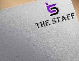 nº 84 pour Design a Logo and Business Card par Designerabbas