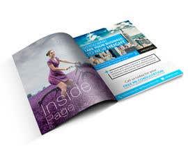 Nro 48 kilpailuun Design an Advertisement käyttäjältä orientecreativo