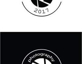#33 for Design a Logo For Photography Company by LoraArt