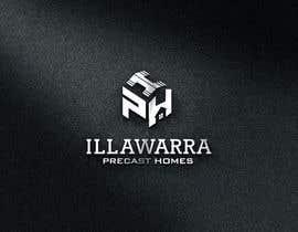 nº 148 pour Design a Logo par VikasBeniwal