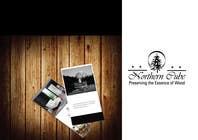 Bài tham dự #32 về Graphic Design cho cuộc thi Design an award winning Logo and  put into a one page brochure
