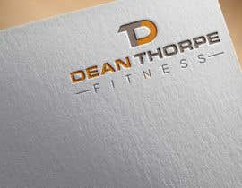 #85 for Logo for Fitness Company by SabbirAhmmed38