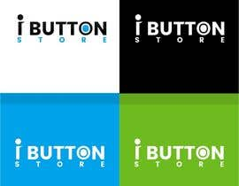 #31 for Design a Logo for a e-commerce website by youtheot