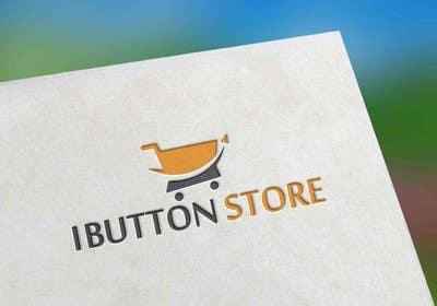 #25 for Design a Logo for a e-commerce website by Masudrana71