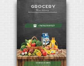 #75 for Design a Flyer by imtiazshamrat