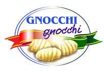 Graphic Design Contest Entry #159 for Gnocchi Gnocchi Logo Design