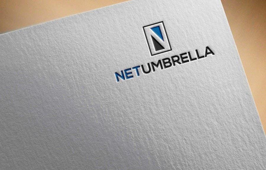 Proposition n°104 du concours Design a Logo