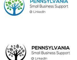 nº 18 pour Design Group Logo par usmanpak172