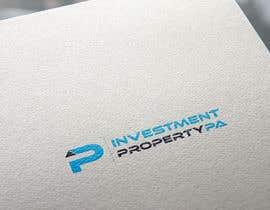 nº 103 pour Design a Logo for Investment Property PA par AalianShaz