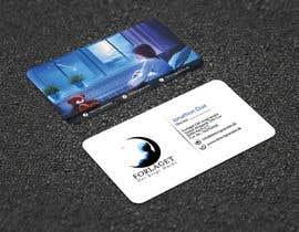 Nro 16 kilpailuun business letter and card design käyttäjältä joney2428