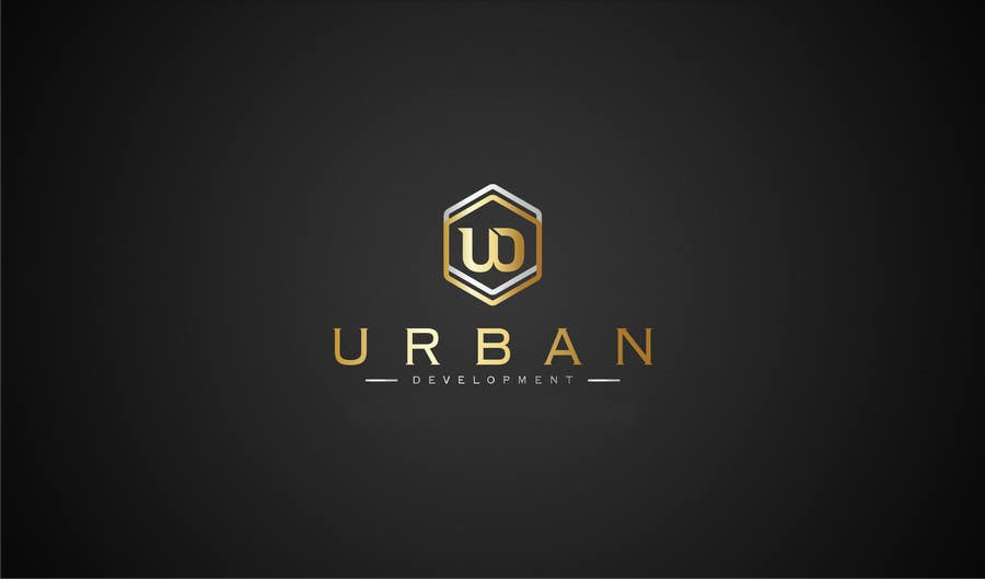 Proposition n°85 du concours Desing a logo and a brochure for a luxury development