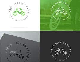 #44 for Design a Logo by deskjunkie