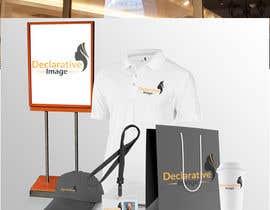 nº 70 pour Design a Logo for Medical Wig Company par SUZANNASR
