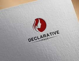 nº 36 pour Design a Logo for Medical Wig Company par sykovirus