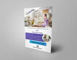 Nro 9 kilpailuun Design a Flyer for a website käyttäjältä kamalhossain988