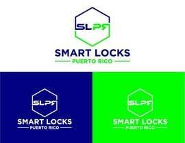 nº 44 pour Smart Locks Puerto Rico par graphic13