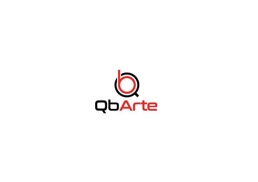 Proposition n°102 du concours Logo design for art gallery website