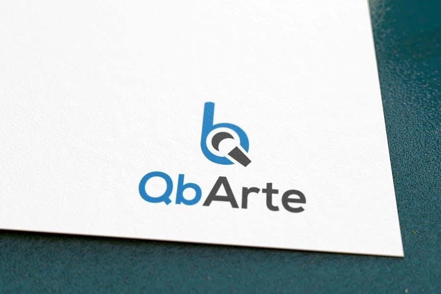 Proposition n°114 du concours Logo design for art gallery website
