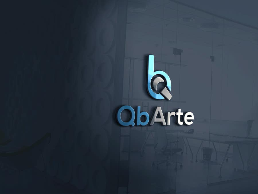 Proposition n°116 du concours Logo design for art gallery website
