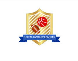 #6 for Local Fantasy Leagues by nasta199630