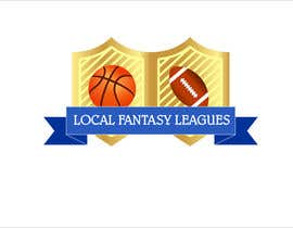 #19 for Local Fantasy Leagues by nasta199630