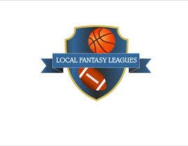 #23 for Local Fantasy Leagues by nasta199630