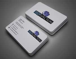 nº 3 pour Business Card Layout par sanjoypl15