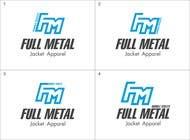 Proposition n° 42 du concours Graphic Design pour Design a Logo