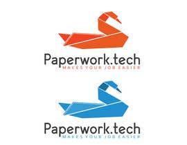 nº 41 pour Create a logo for my company par MarboG