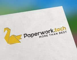 nº 85 pour Create a logo for my company par babarhossen