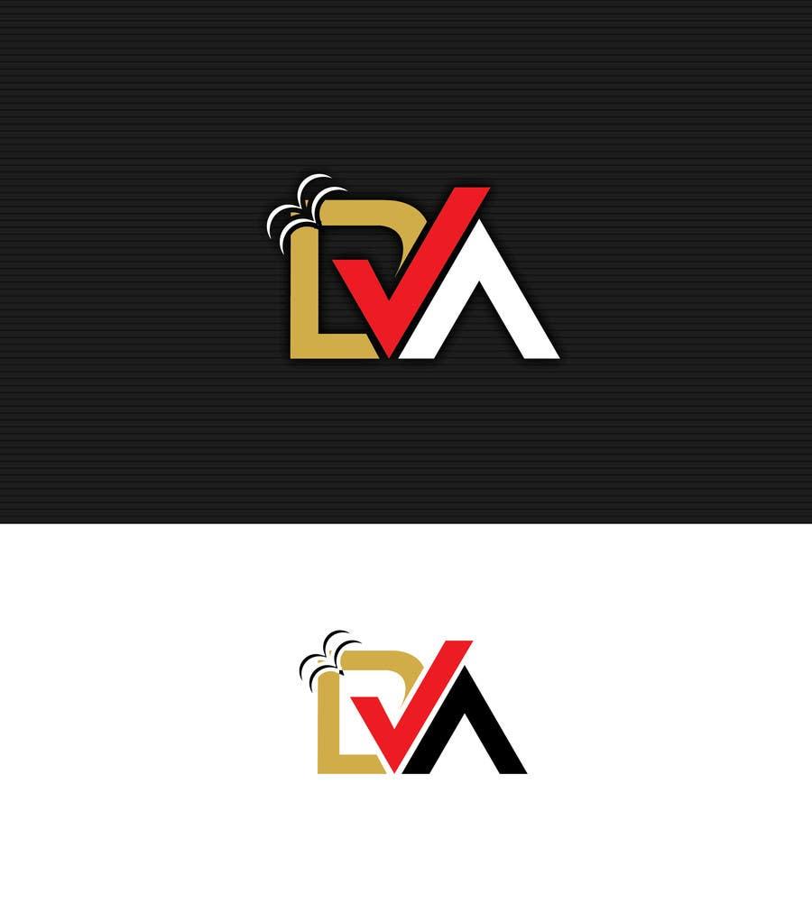 Contest Entry #150 for Design a Logo