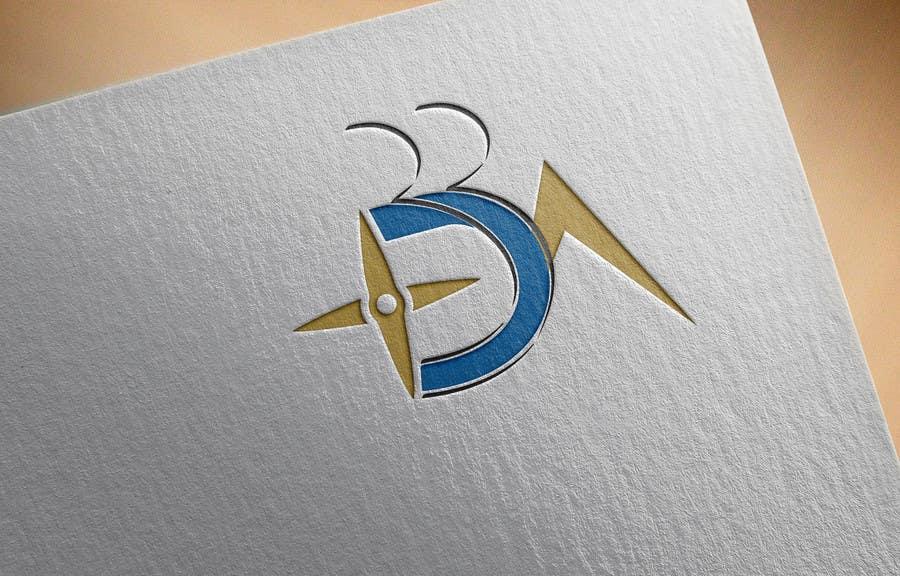 Contest Entry #95 for Design a Logo