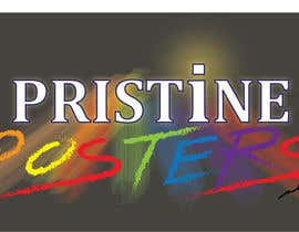 nº 1 pour Logo for a print / poster company par wilcarllopez