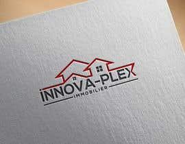 nº 130 pour Design a Logo par toplanc