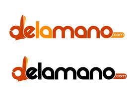 #130 para Diseñar un logotipo para un portal web / Design a logo de LeonelMarco