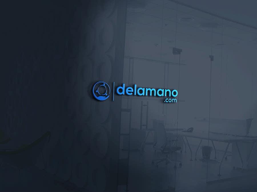 Proposition n°113 du concours Diseñar un logotipo para un portal web / Design a logo