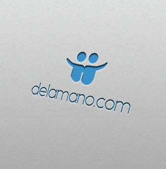 Proposition n°149 du concours Diseñar un logotipo para un portal web / Design a logo