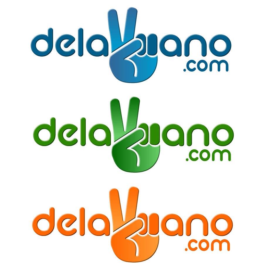 Proposition n°158 du concours Diseñar un logotipo para un portal web / Design a logo