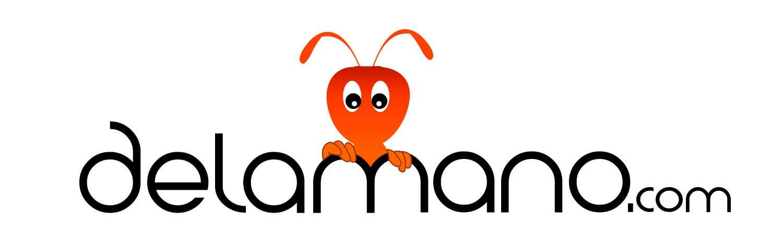 Proposition n°160 du concours Diseñar un logotipo para un portal web / Design a logo