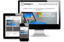 Proposition n° 10 du concours Graphic Design pour Design an HTML-responsive Company Newsletter