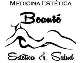 #4 for Crear un nombre para empresa de Medicina Estética y Cirugia Plástica by norleyrumbos