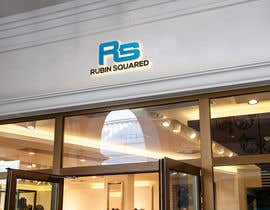 Nro 5 kilpailuun Develop a Corporate Identity to assist us with our name change käyttäjältä motiur333