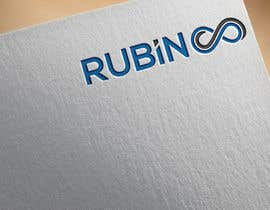 Nro 105 kilpailuun Develop a Corporate Identity to assist us with our name change käyttäjältä Shylock022