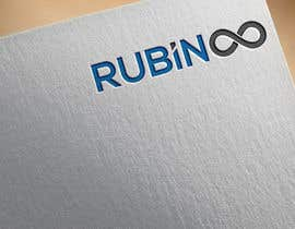 Nro 108 kilpailuun Develop a Corporate Identity to assist us with our name change käyttäjältä Shylock022