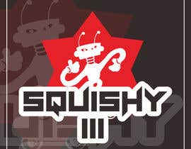 "#30 for Logo Design for YouTube channel named ""Squishy III"" by yunitasarike1"