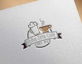 nº 120 pour Design a Logo par saba71722