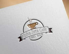 nº 121 pour Design a Logo par saba71722