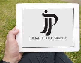 nº 129 pour Design a Logo par hafijulsat